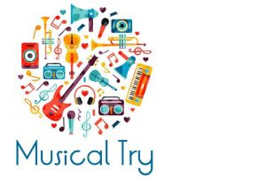 musicul-try-1